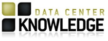 Data CenterKnowledge logo