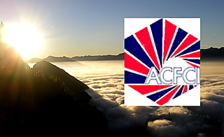 ACFCI - on the cloud