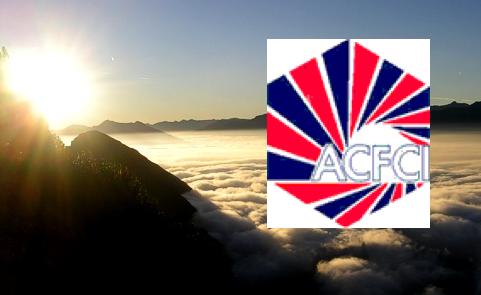 ACFCI - on the cloud