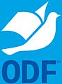 ODFLogo2