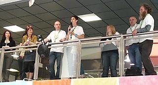 Organisateurs 2