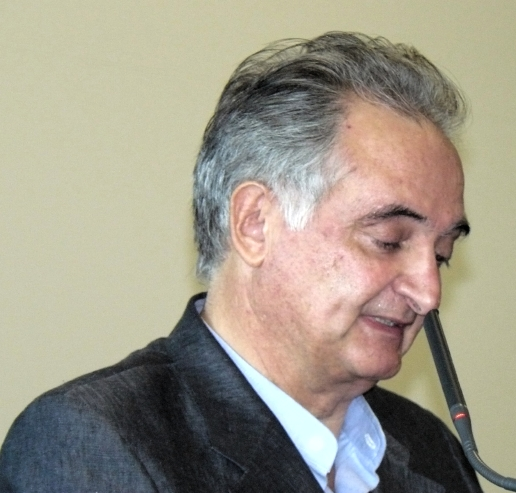 Jacques Attali 4