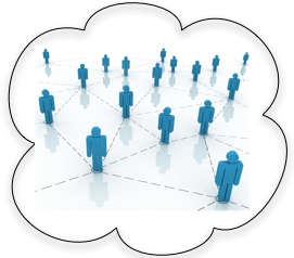 Cloud collaboratif