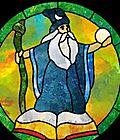 Merlin magician