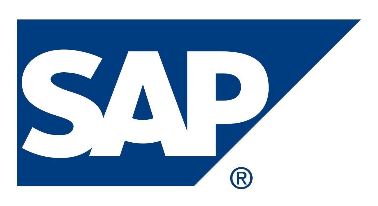 Les revenus de licence de SAP sérieusement touchés par le COVID-19