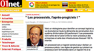 Article 01 processiels