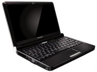 Lenovo Netbook