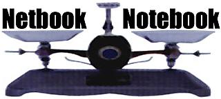 Blog Netbook