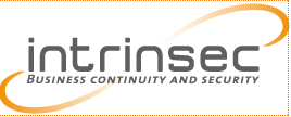 Logo Intrinsec
