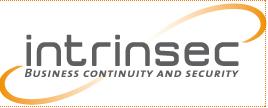 Logo Intrinsec