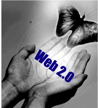 Innovation Web 2.0