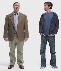 Mac_vs_pc