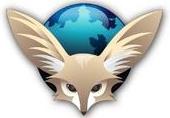 Logo Fennec