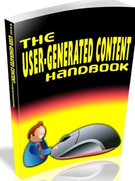 UGC book