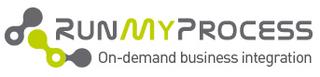 Logo RMP
