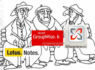 Old Notes Exchange Groupwise
