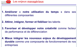 Enjeux Collaboratif 2