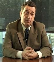 Bernard Ourghanlian