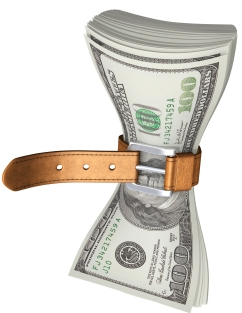 Money-belt
