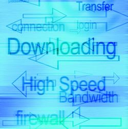 High_speed_internet