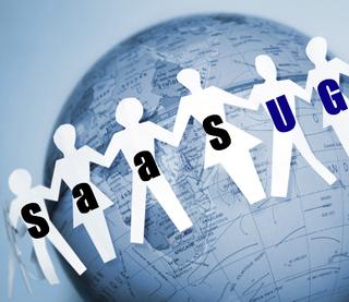 SaaS User Group