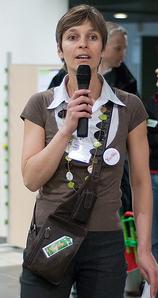 Isabelle Brisset