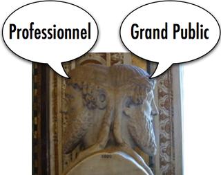 Grand Public Janus