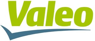 Logo VALEO
