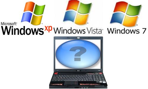 Quelle version Windows