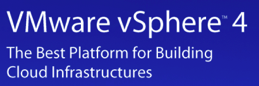 VMWare Best platform for building clouds