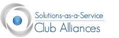 Logo Club Alliances