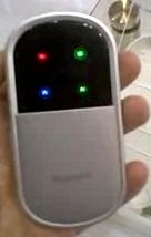3G Modem WiFi