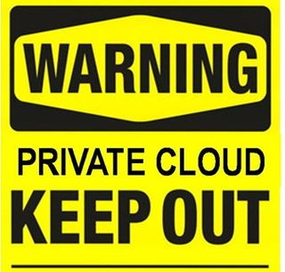 Warning-private-cloud_2