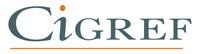 Logo+cigref