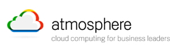 Google Atmosphere