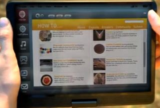 Qualcomm-smartbook-4
