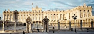Palacio_Real,_Madrid_6