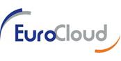 Logo_Eurocloud174x88