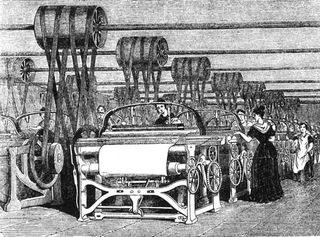 Industrial-revolution-women