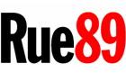 Rue89_logo