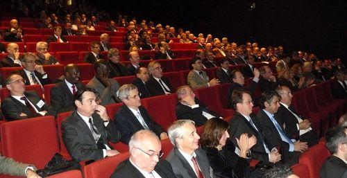 Participants 3 s