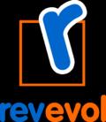 Logo_Revevol - copie