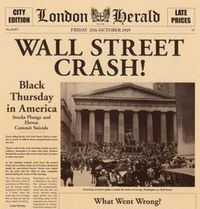 Wall_street_crash_1929