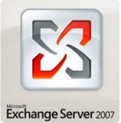 Logo Exchange 2007