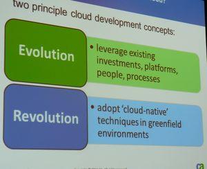 CA Evol Revol 2 s