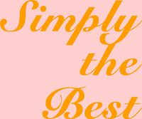 Simply_the_best