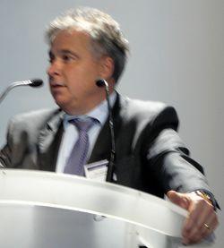 Pascal Buffard s