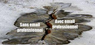 Email Fracture Numérique