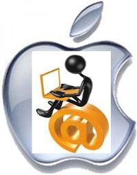 Monde 100 % Apple