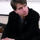 Michael Buckwald